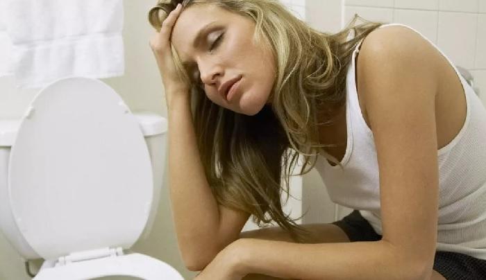 Симптомы передозировки имбирем