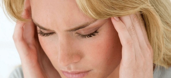 Симптомы передозировки препаратом Кетанов
