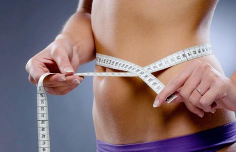 Пивные дрожжи для похудения