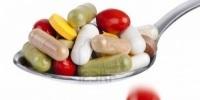 Препараты при интоксикации