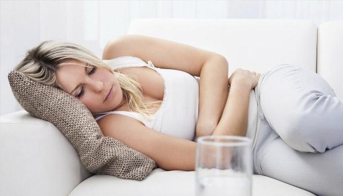 Симптомы и лечение сальмонеллеза у взрослых