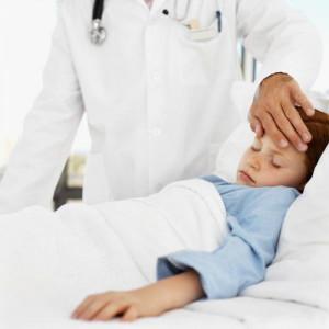 Клиническая картина отравления