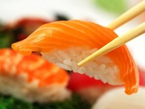 Отравление суши