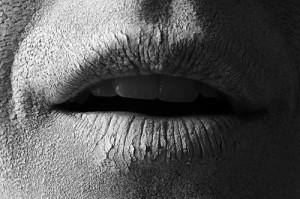 Сухость во рту при отравлении медью