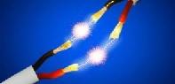 Воздействие электрического тока