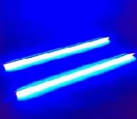 Вред ультрафиолета